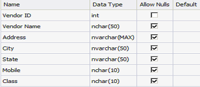 SQL Table.png