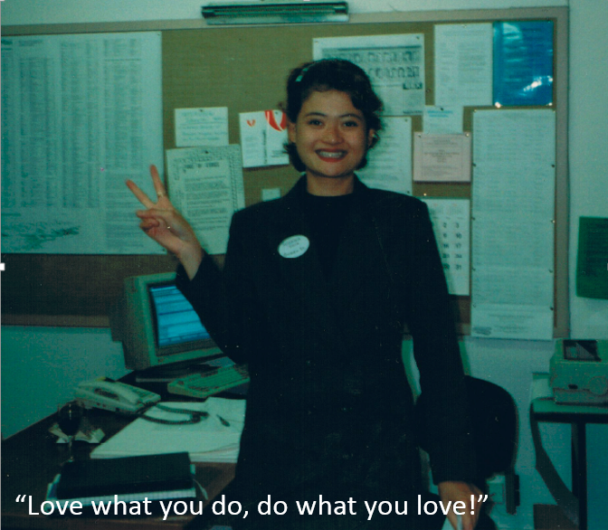 Susana_Zanders_ Do what you love, love what you do_1.PNG