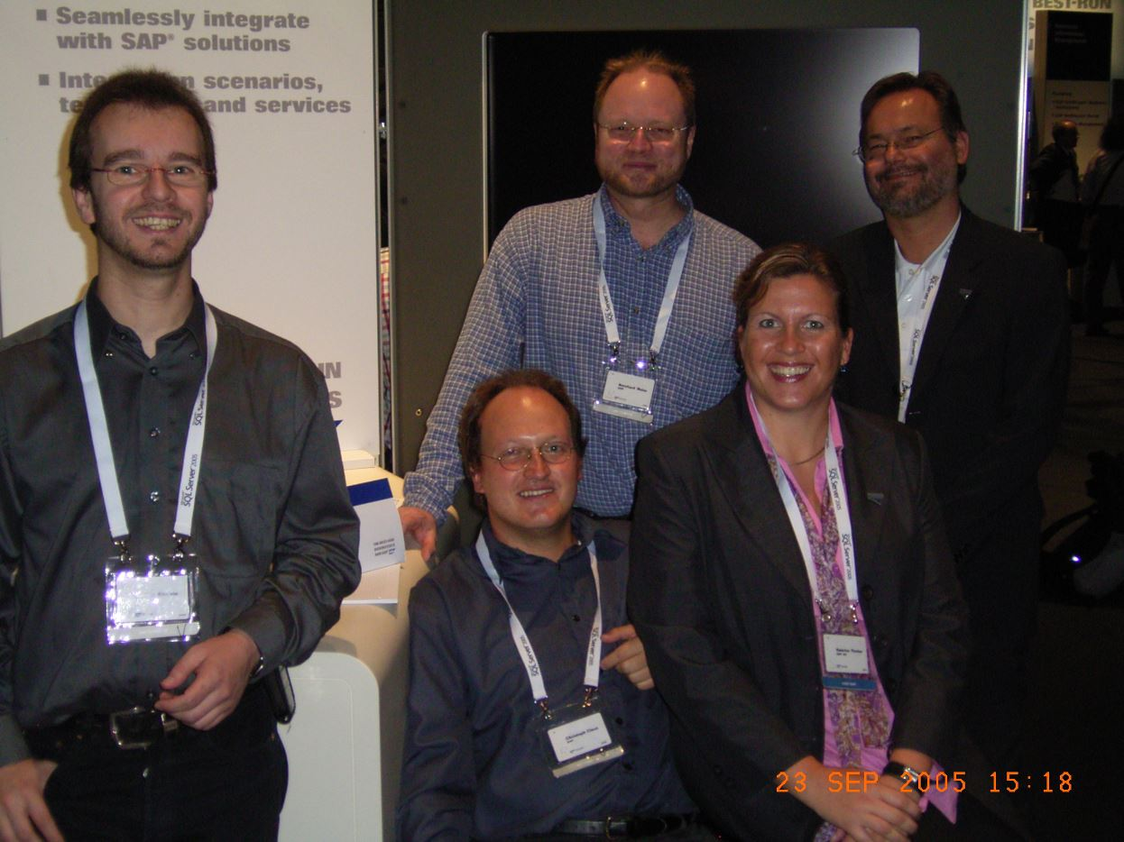 TechEd2005.JPG