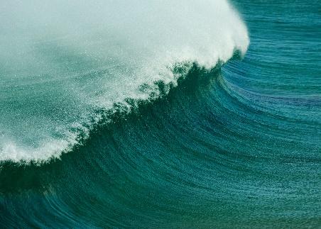tsunami_wave