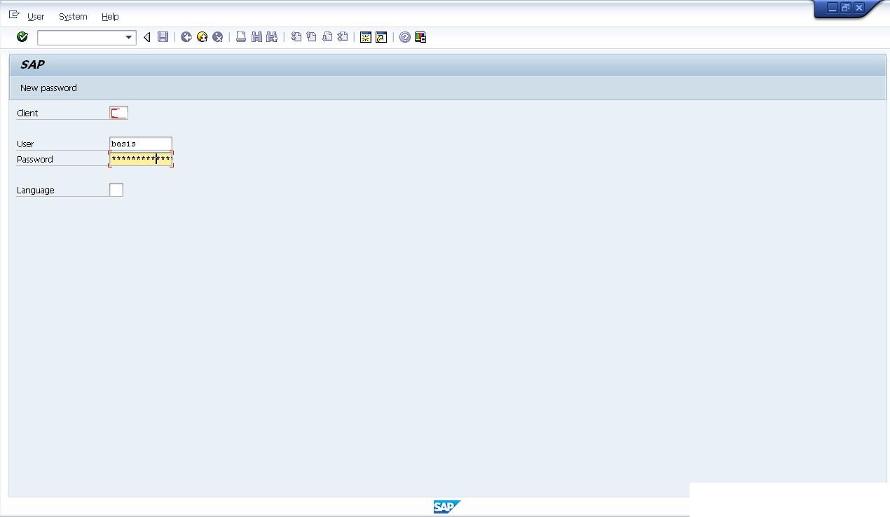 sap user s usage license audit slaw using law tool for abap