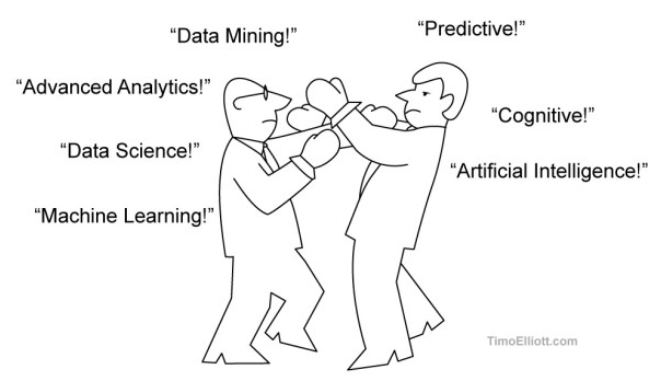 advanced-predictive-proactive-etc-two-men-fighting-2