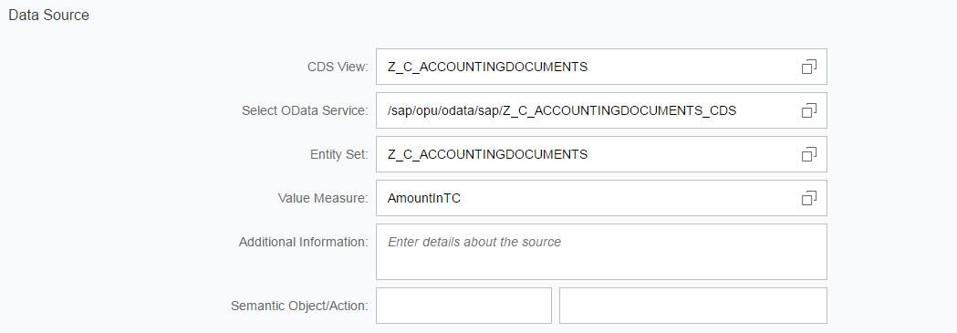 ABAP CDS Views and Reporting Tools | SAP Blogs