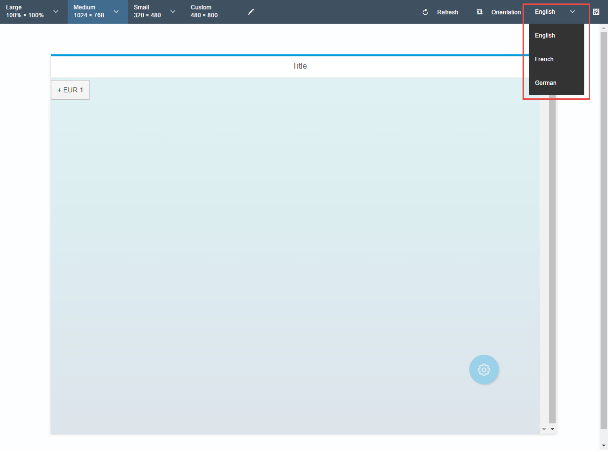 Using translatable texts with Placeholders in XML views   SAP Blogs