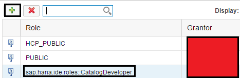 CatalogueDevRole.png