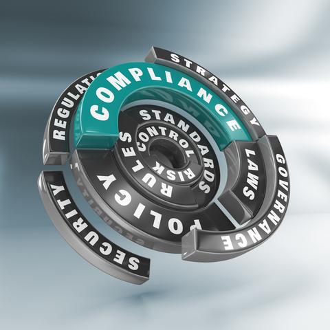 compliance_circular_word_clouds