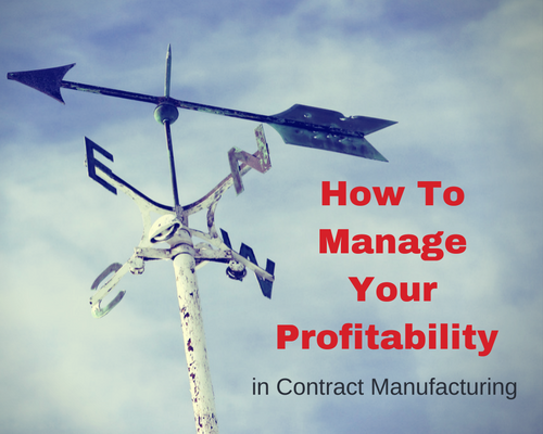 How to Manage Your Profitability.png