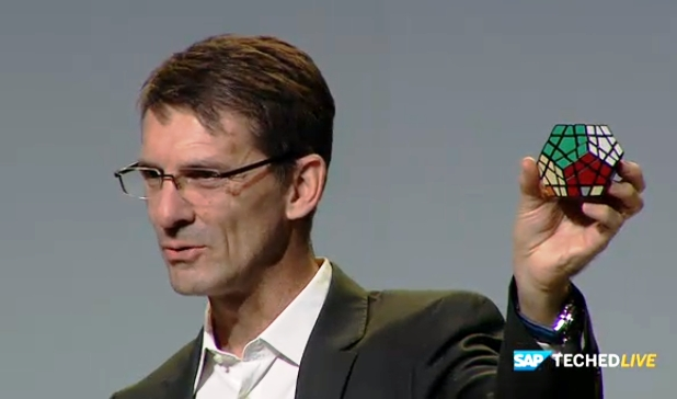 SAP TechEd Bernd Leukert Keynote 10-05-2016-B.jpg