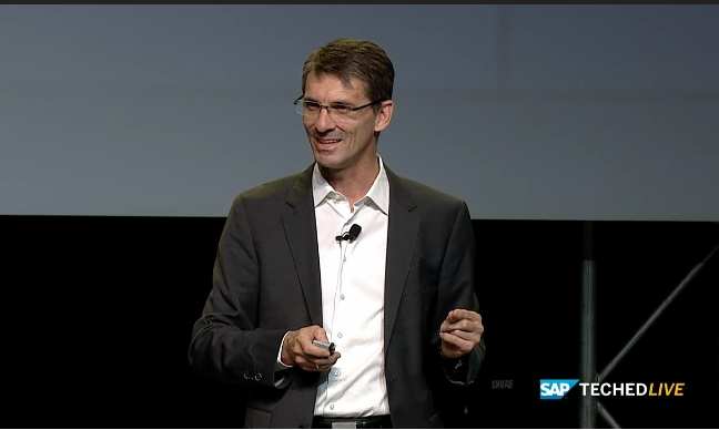 SAP TechEd Bernd Leukert Keynote 10-05-2016-C.jpg