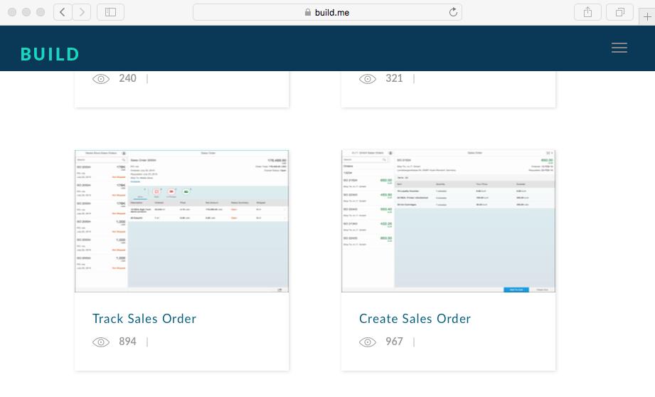 mock data in fiori launchpad apps on cloud portal sap blogs