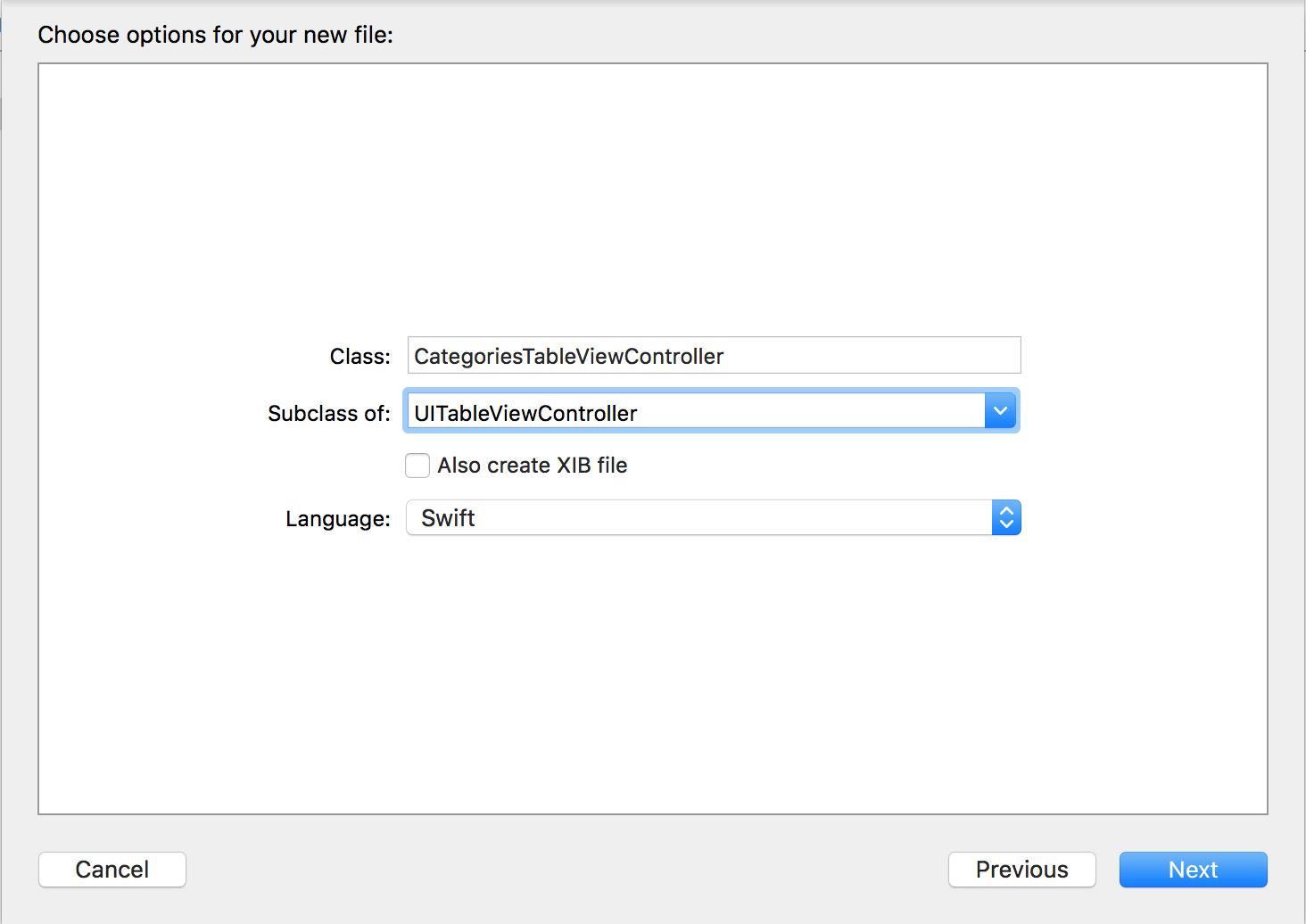 Build an iOS app with Swift 3 0, SAP Cloud Platform Mobile Services