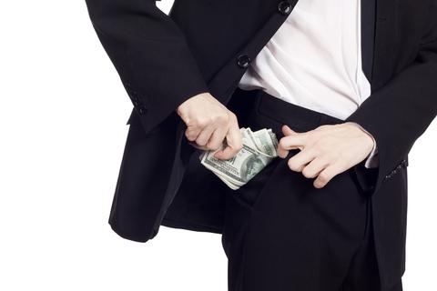 bribery_theft