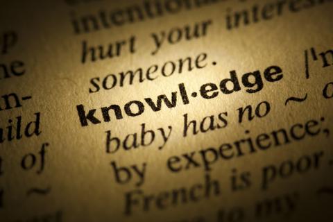knowledge_word