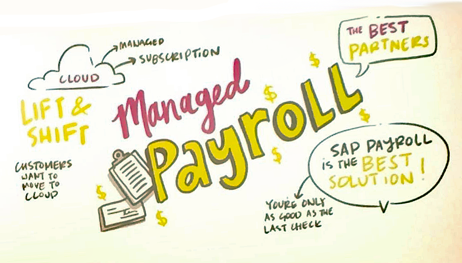 Why SAP Managed Payroll is NOT a Good Option for Most Customers ...