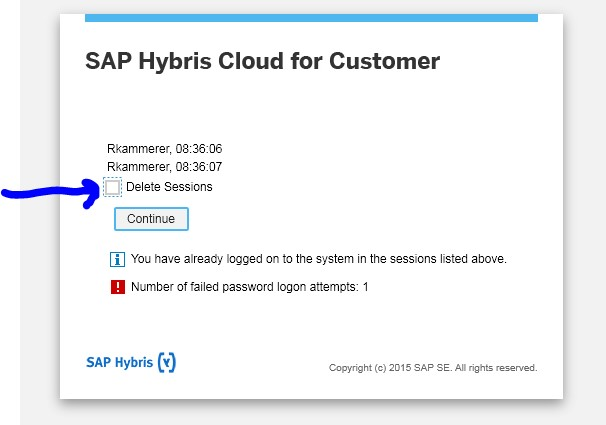 Uncategorized   SAP Blogs   Page 1408