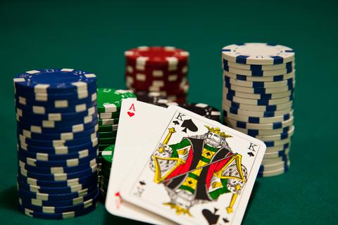 poker_chips_