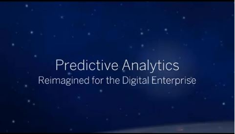 predcitve_analytics_video_screen-_capature