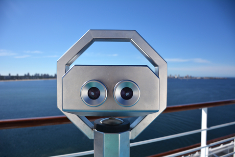 predictive-binoculars