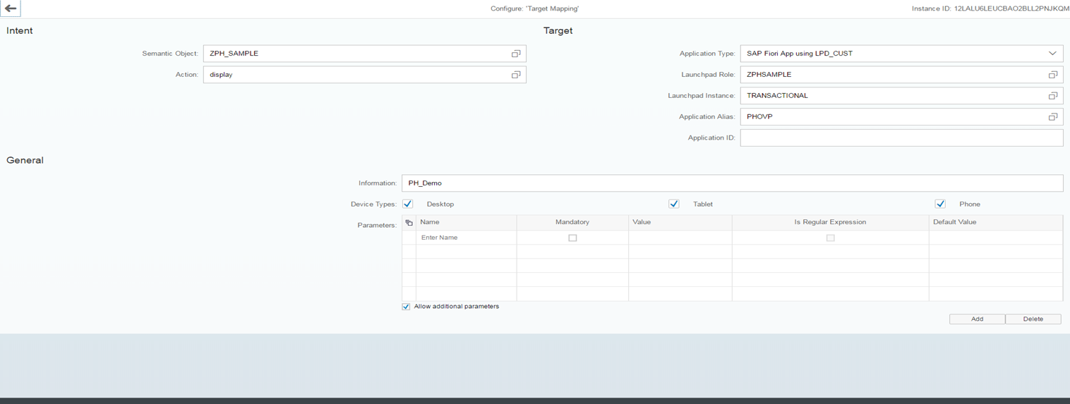 Creating SAP Fiori Overview Page Application | SAP Blogs