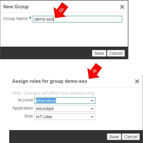 How to Configure MS ADFS 3 0 as Identity Provider for SAP