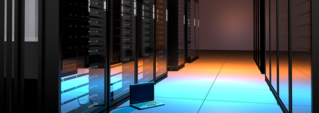 Why NOT to Use an In-Memory Database | SAP Blogs