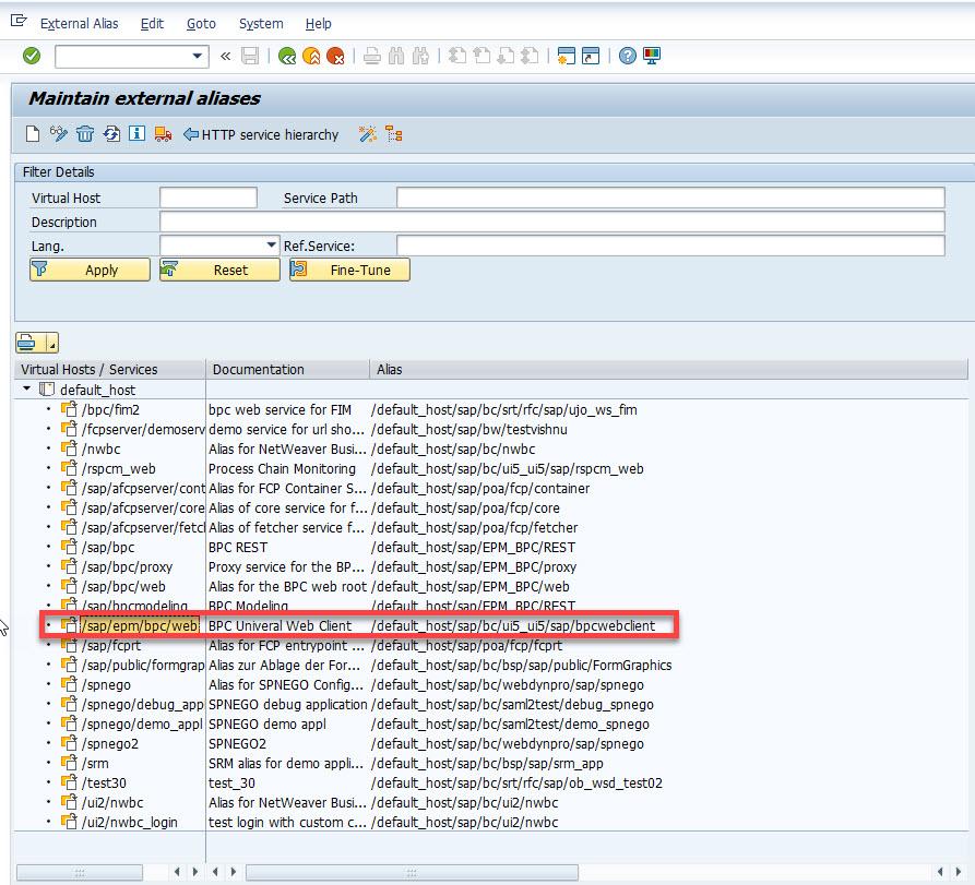 change web logon screen for bpc 10 1 nw sap blogs rh blogs sap com SAP BPC Overview SAP BPC Overview