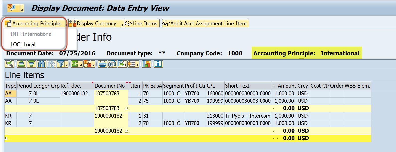 S4HANA Finance: New Asset Accounting – Simplified  | SAP Blogs