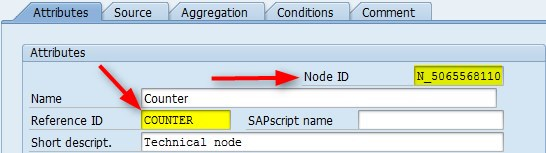 Exit modules in DMEE | SAP Blogs