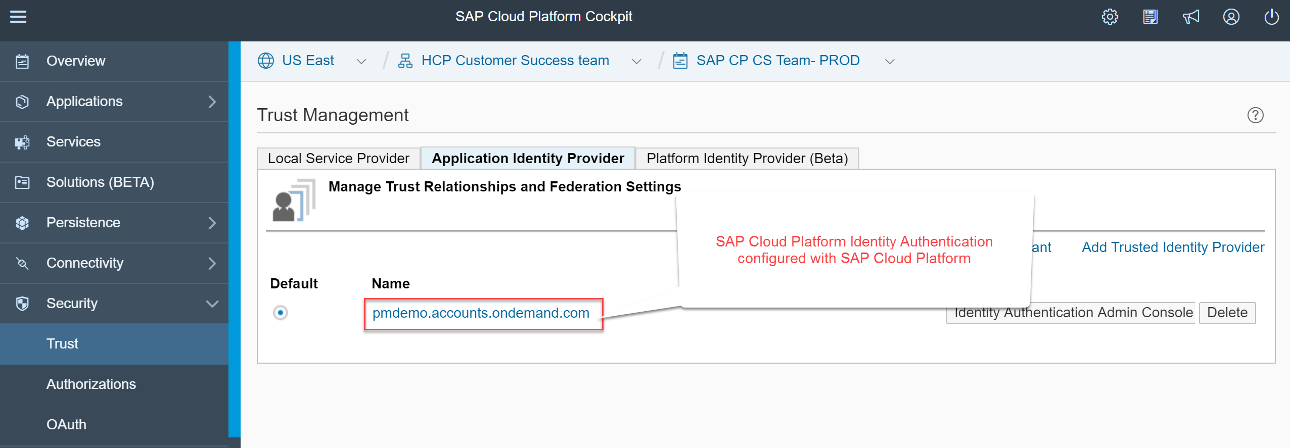 how to use sap in mobile