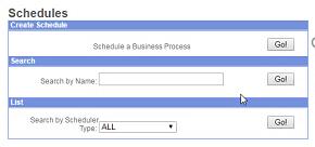 Automated anaplan integration via sap data services sap blogs develop sap data services batch job sciox Choice Image