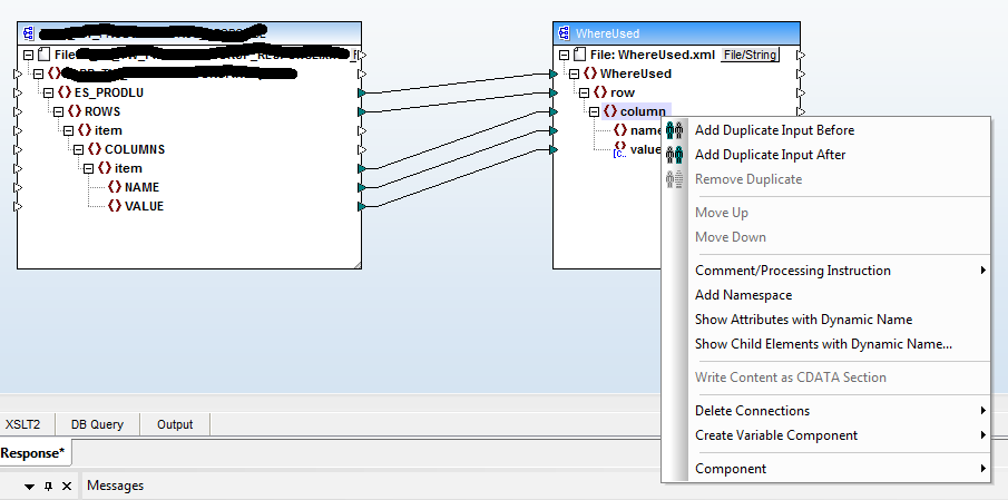 XSLT Mapping – Know-how | SAP Blogs