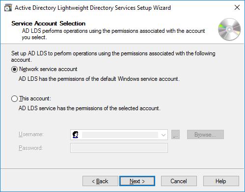 Use LDAP for your SAP Cloud Connector Authentication | SAP Blogs