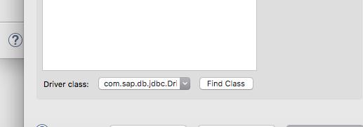 March Tip: SQL Clients and SAP HANA 2 0   SAP Blogs