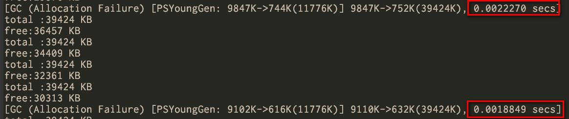 real world application java source code