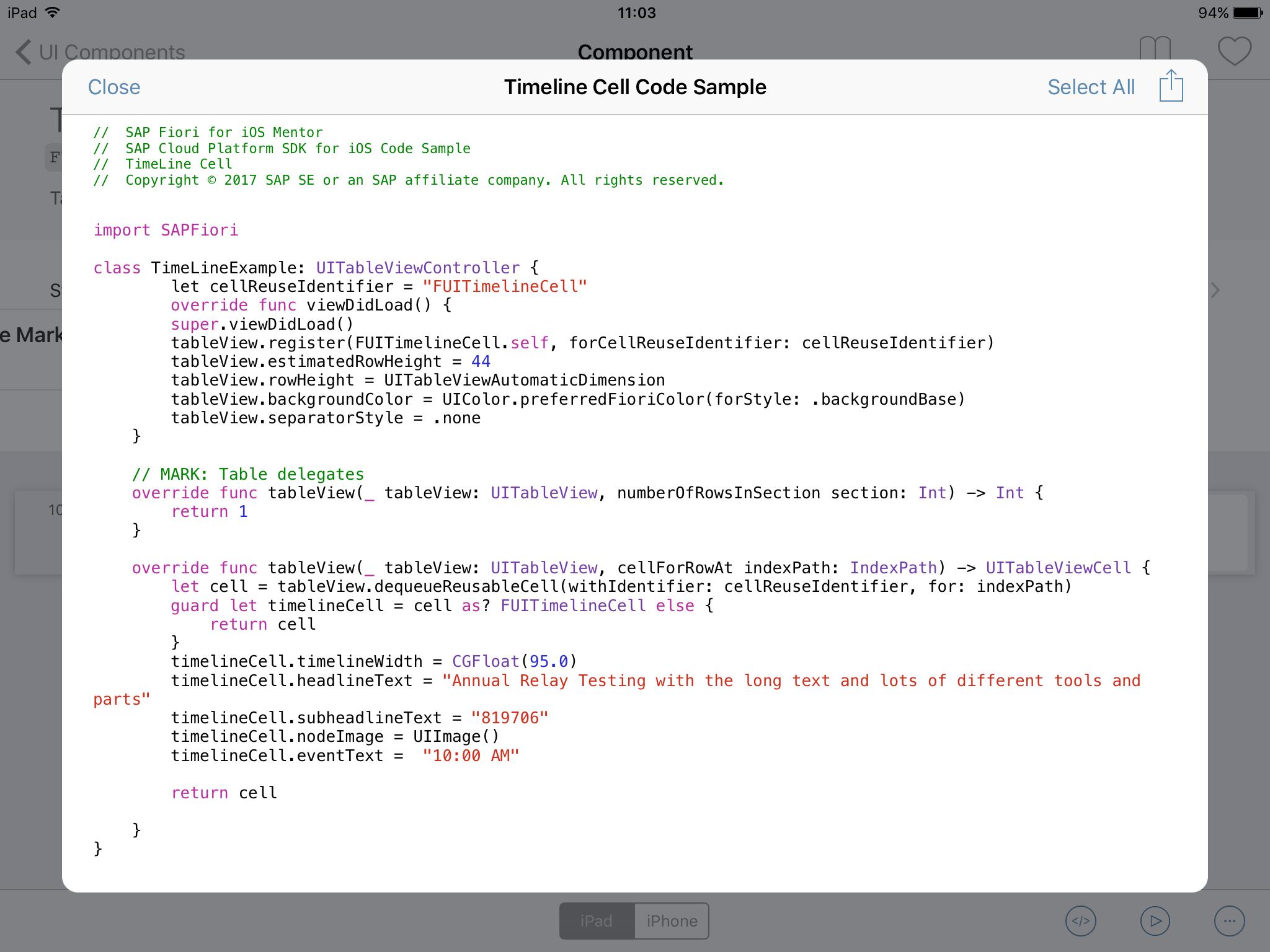 Better designs with SAP Fiori Mentor app | SAP Blogs
