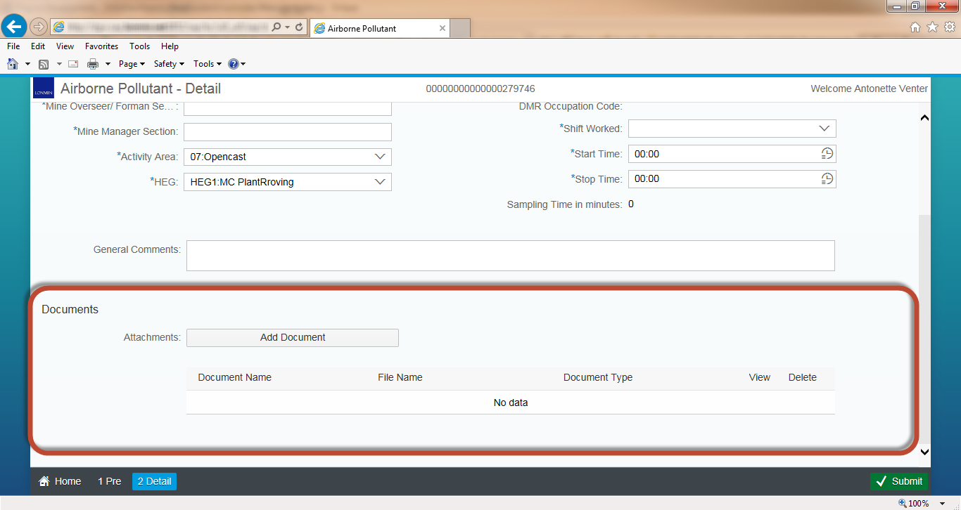SAPUI5 How To: Reuse parts of a SAPUI5 application in other