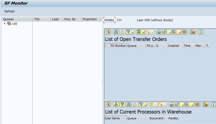 sap wm process functionality scope benefits advantages rh learntips net