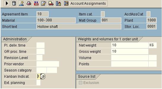sap advantages and disadvantages pdf