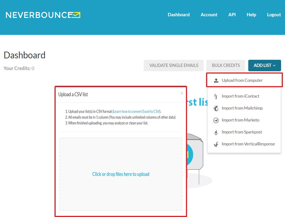Managing The Hard Bounce Challenge With Hybris Marketing and