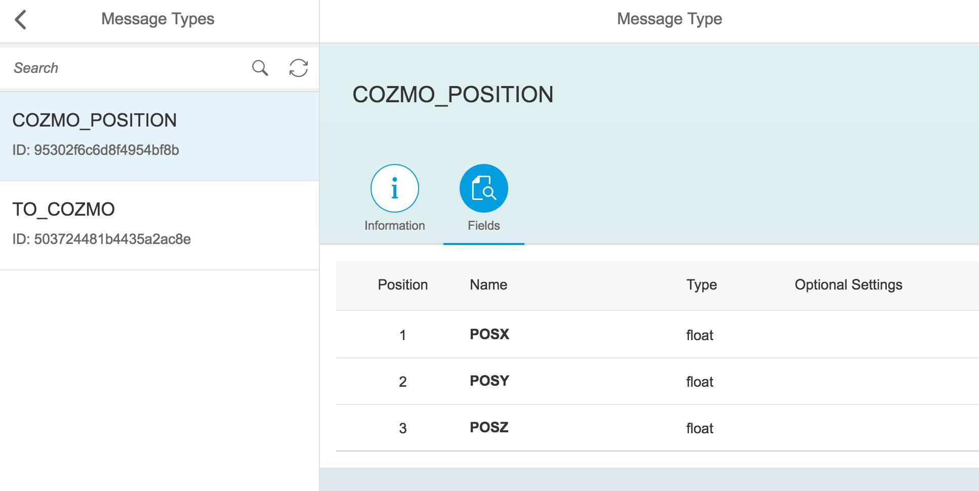 Anki Cozmo meets SAP Cloud Platform – Part 1: IoT   SAP Blogs