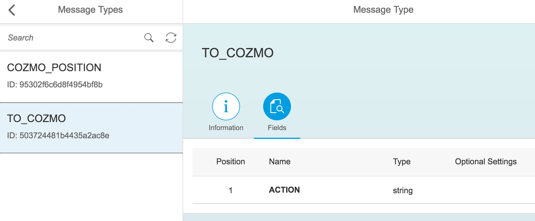Anki Cozmo meets SAP Cloud Platform – Part 1: IoT | SAP Blogs