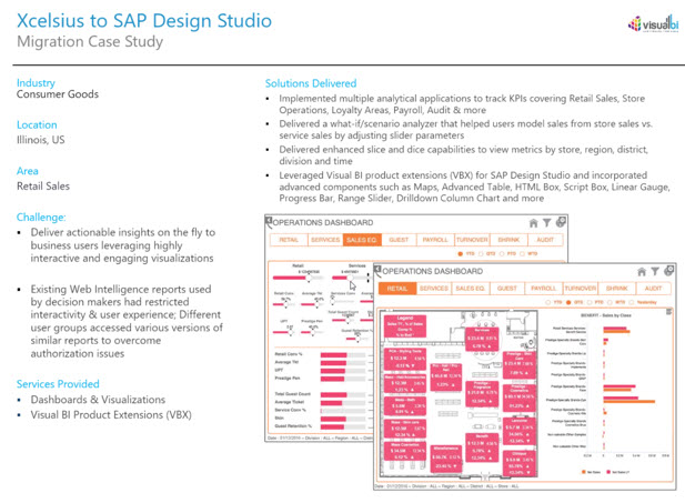 migrating sap dashboards xcelsius applications to sap lumira rh blogs sap com Dynamic 365 User Dashboard User Dashboard Design