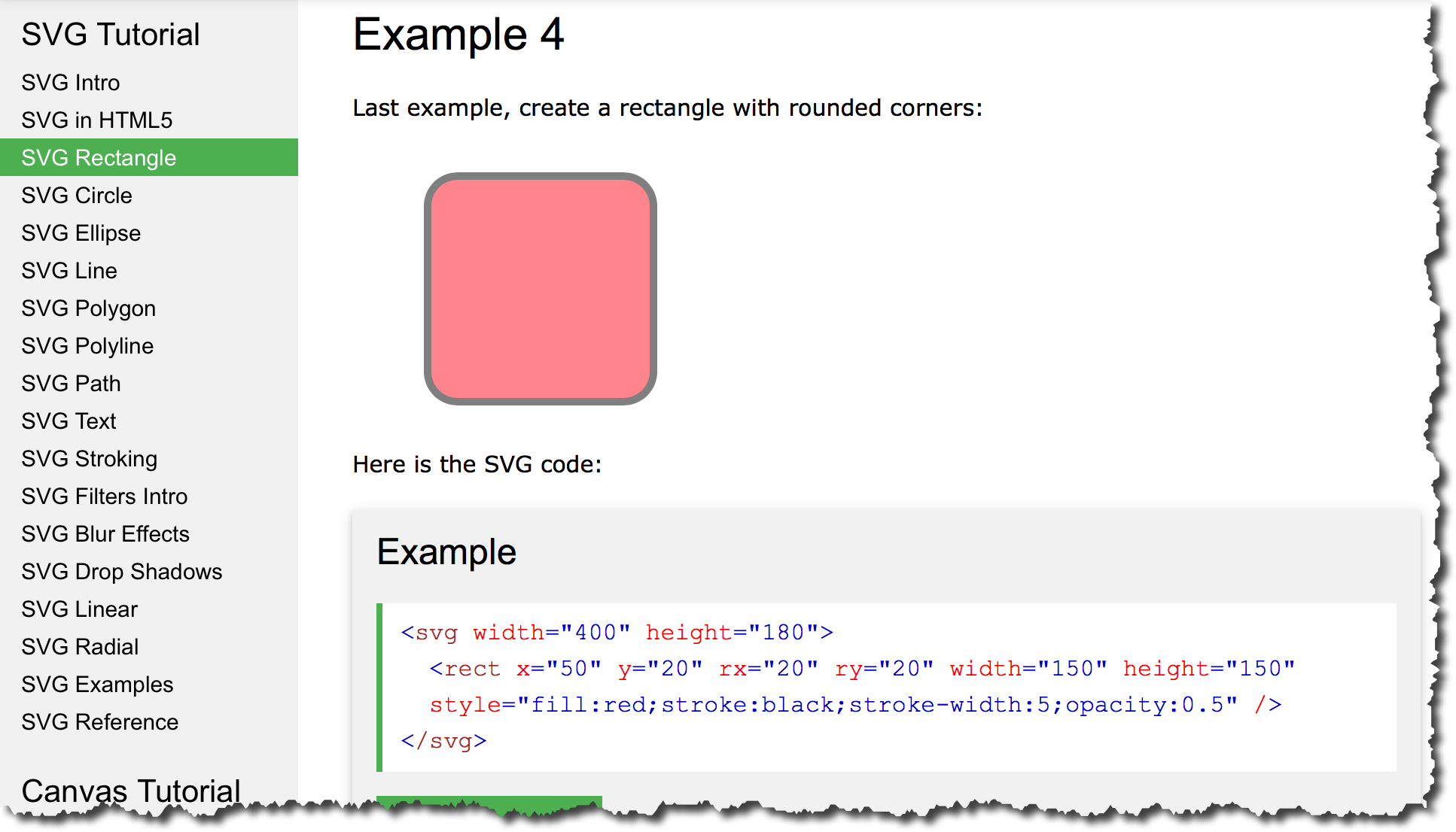 Design Studio 1 6 – Your first SDK extension, write your own