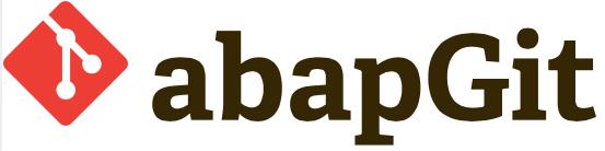 abapGit_logo.png