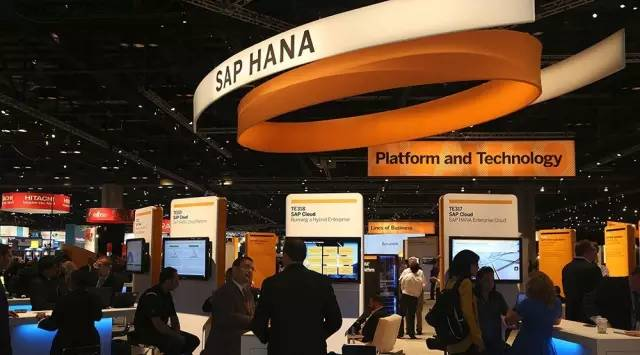 sap labs china_SLN Spotlight_SAP Labs China: How to Overtake on a Bend during Digital Transformation ...