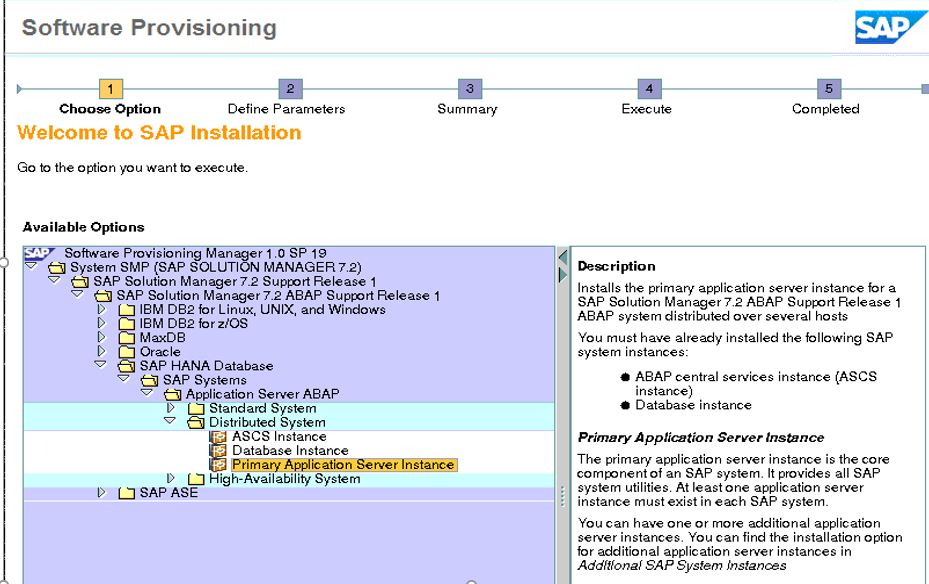 1693118 - NW - Application Fails to Start After Switch to SAP JVM 4