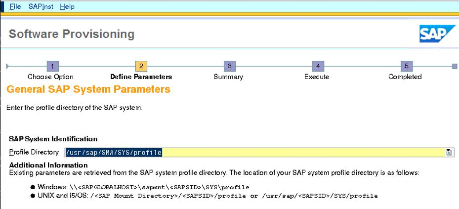 1799269 sap jvm fails to start The sap jvm is a fully certified java standard edition virtual machine  (and off)  java debugging directly -- there is no need to start the sap jvm (or the  this  feature does not lower performance if debugging is turned off.