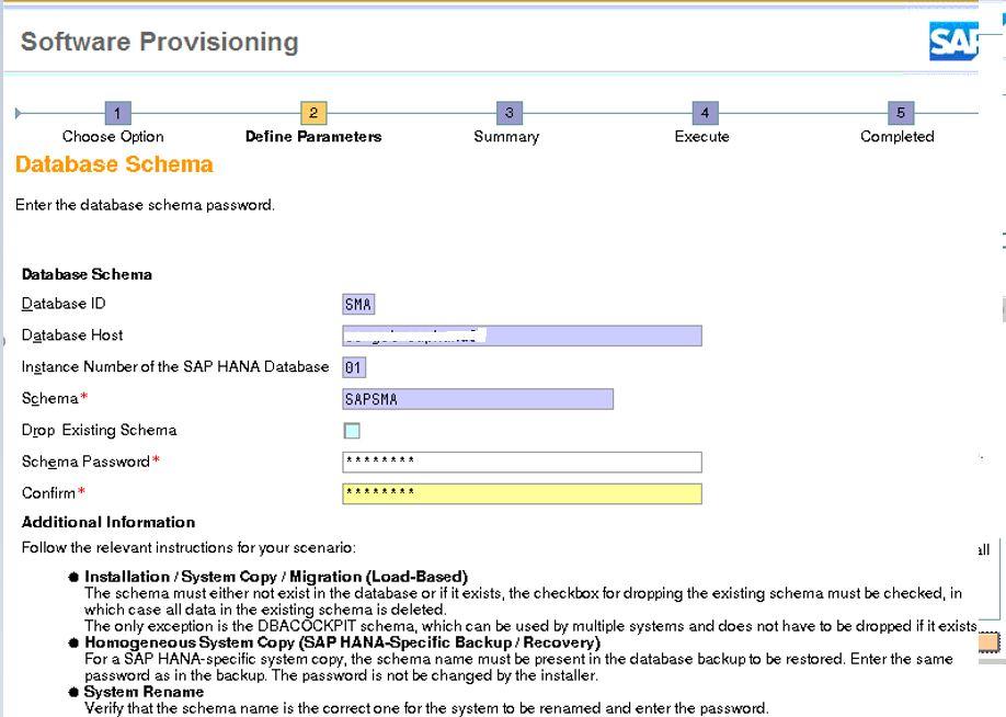 1799269 sap jvm fails to start Sap note 1799269 - sap jvm fails to start on hp-ux version 1 validity: 12/11/2012 - active language english (master) header data.