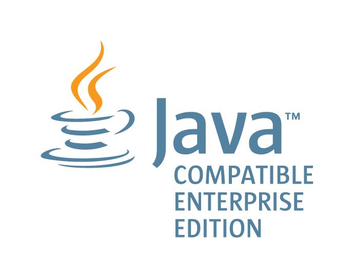 javax.enterprise.concurrent