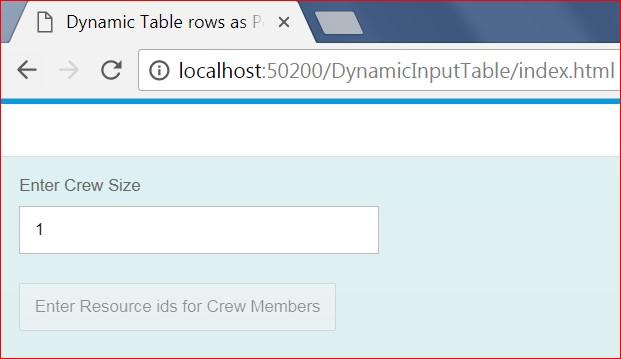 Uncategorized   SAP Blogs   Page 813